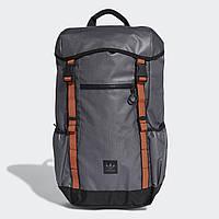 Спортивний рюкзак Adidas Street Toploader Backpack (Артикул: FM1283), фото 1