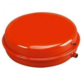 AQUA-System Бак расширительный 6 л плоский для отопления