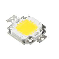 Матрица светодиодная LED 10W