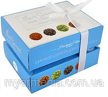 "Набір шоколадних цукерок ""Mark Sevouni Urban Chocolatier"" 140г"