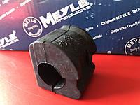 Втулка переднего стабилизатора Chery Amulet Чери Амулет A11-2906013 Германия