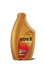 PRIS ULTRA V 5W30 1L   Моторное масло