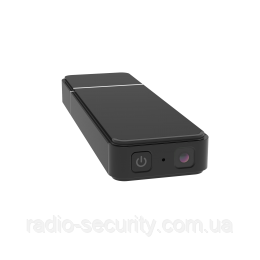 Відеокамера диктофон Patrul 60R