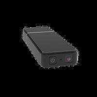 Скрытая мини камера диктофон флешка Patrul 60R