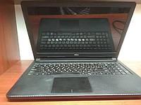 Ноутбук Dell Inspiron P51F Intel Core i3/8Gb/SSD120Gb, фото 1