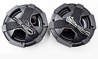 Автомобильная акустика колонки TS-1637 800w