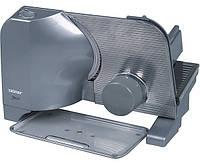 Скиборізка Zelmotor 493.5 металева
