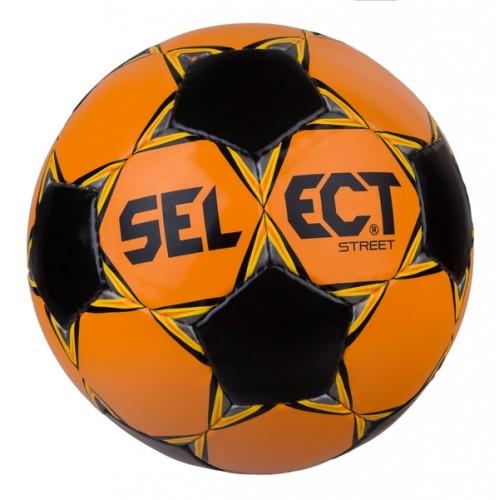 М'яч футбольний SELECT Street
