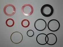 Ремкомплект  гидроцилиндра поворота МТЗ-1221 нового образца