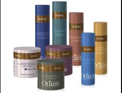 Колекція OTIUM догляд