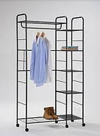 Стойка вешалка для одежды Onder Mebli CH-4810