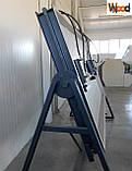 Гідравлічний складальний прес, фото 3