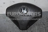 Подушка безопасности руля Airbag Honda HR-V  1999-2006 77800S2HG71009