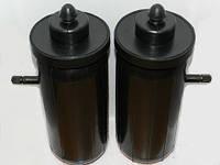 Усилители пружин пневмо ланос lanos сенс sens ваз 2101-2107 нива Авео, Chevrolet Aveo, Lacetti, фото 1