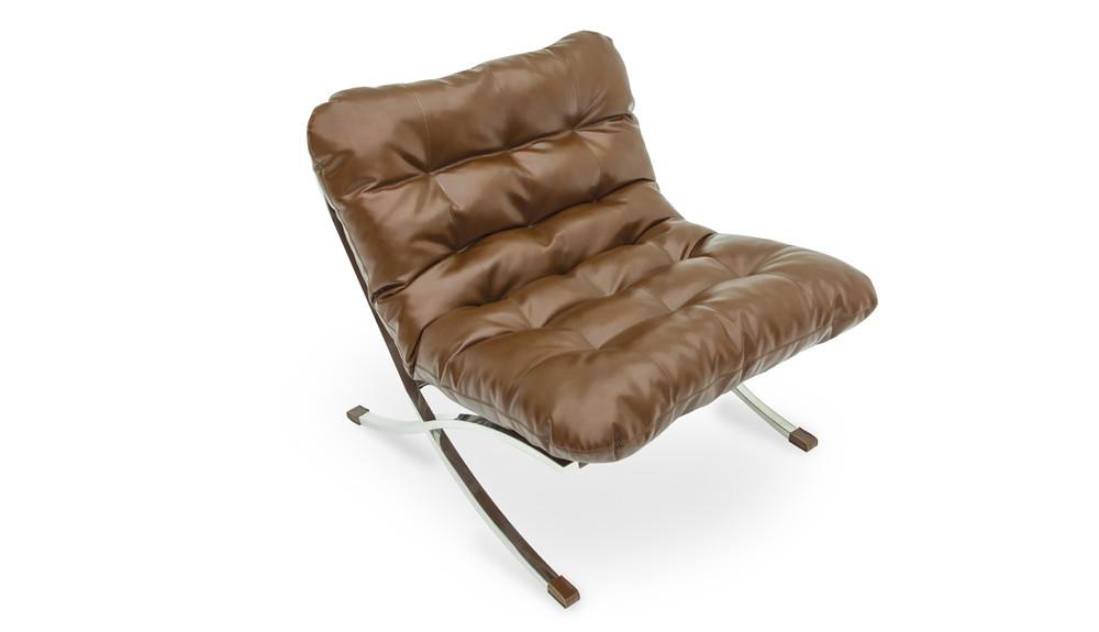 Кресло Leonardo Piazza
