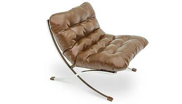 Кресло Leonardo Piazza, фото 3