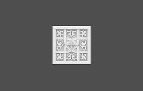 ПОТОЛОЧНАЯ ПАНЕЛЬ 1.57.502 Европласт (Коллекция Мавритания)