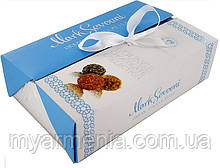 """Набор шоколадных конфет """"Mark Sevouni Urban Chocolatier"""" 210г"""