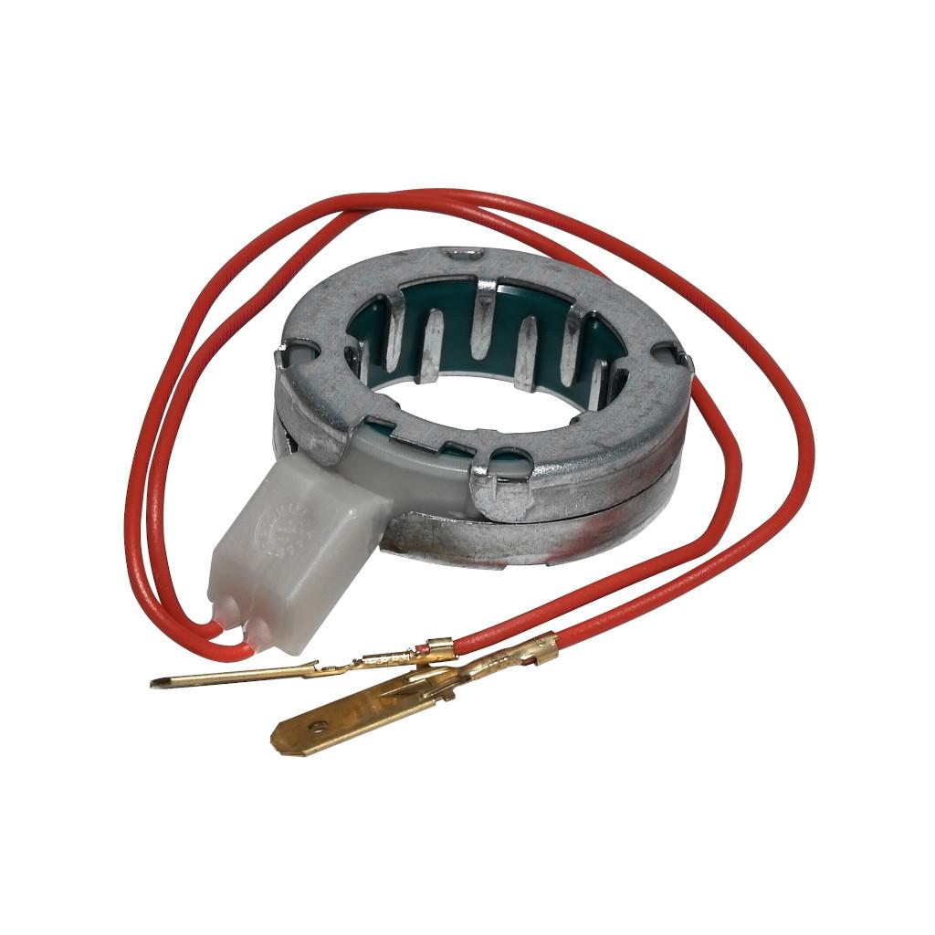 Тахогенератор C00115310 (482000028814) для мотора CESET стиральной машины Indesit оригинал
