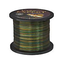 Волосінь Energofish Carp Expert Multicolor Boilie Special 1000 м 0.45 мм 20.5 кг (30125845)