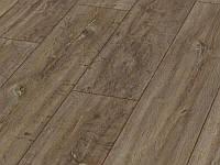 Ламинат My Floor Cottage 8х193х1380 мм дуб паллас (MV810)