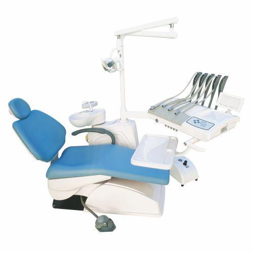 Стоматологическая установка AY-A1000 (нижняя подача)