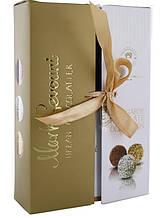 "Набір шоколадних цукерок ""Mark Sevouni Urban Chocolatier"" 210г"