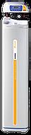 Компактний фільтр знезалізнення та пом'якшення води ecosoft FK0835CABDVMIXA