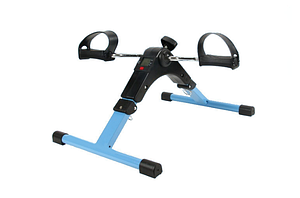 Велотренажер для реабилитации AR-019 с датчыком