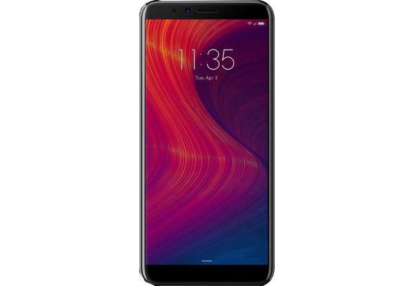 Смартфон Lenovo K5 Play 3/32GB Blue