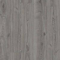 Ламинат KRONOTEX Robusto Дуб таймлесс серый D 3571 12х188х1375 мм