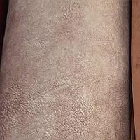 Флок мебельный ширина 150 см сублимация 3, фото 1