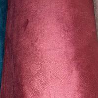 Флок мебельный ширина 150 см сублимация 5, фото 1