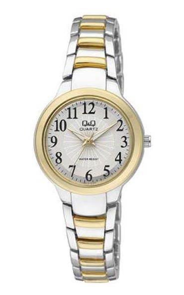 Женские часы Q&Q F499J404Y