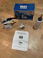 Инструмент для замены жидкостей и вентиляции тормозной системы Bass Polska