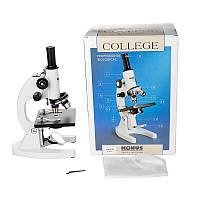 Микроскоп Konus College 600x