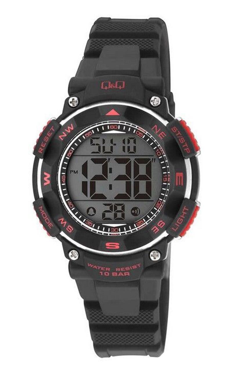 Мужские часы Q&Q M149J001Y