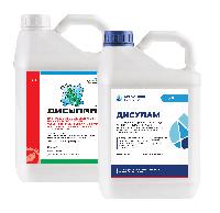 Гербіциди | Дисулам (Пріма) Агрохімічні технології 5 л