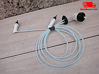 Гидрокорректор фар ВАЗ 2105 (ДААЗ). 21050-371801010. Цена с НДС.