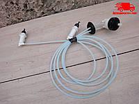 Гидрокорректор фар ВАЗ 2105 (ДААЗ). 21050-371801010. Ціна з ПДВ.