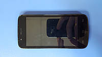 Prestigio MultiPhone 5453 Duo на запчасти или разборку