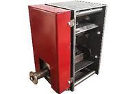 Блок подрібнювач гілок 65 мм
