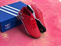 Сороконожки Adidas Nemeziz 19.3TF (адидас немезизиз), фото 1