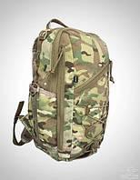 Рюкзак М23 Tot-2, фото 1