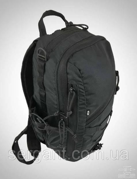 Рюкзак М23 Tot-3