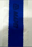 Лента    гидроизоляционная    7-046