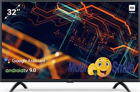 "Телевизор Xiaomi Mi TV 4a 32"" International Гарантия 12 месяцев"