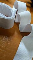 Резинка эластичная для шитья