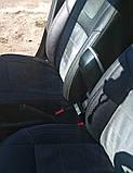 Подлокотник Armcik S4 со сдвижной крышкой и регул.наклоном Dacia Logan, MCV, Sandero 2005-2012, lift 2012-2017, фото 5