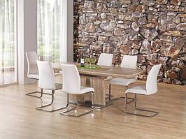 Стол RAFAELLO 160(220)х90 (Halmar)
